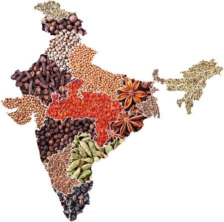 Stofskiftesyge i Indien