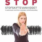 Stop stofskiftevanviddet