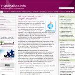 hyposverige
