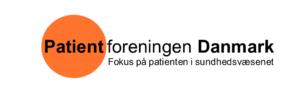 logofpatientforeningen1