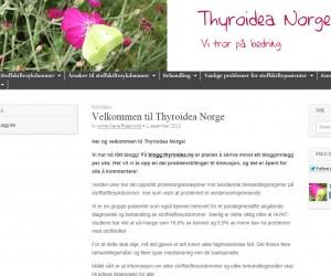 Åbent brev, Dagens Medicin i Norge