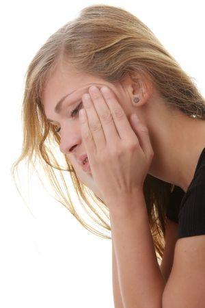 Stofskiftet og hovedpine/migræne