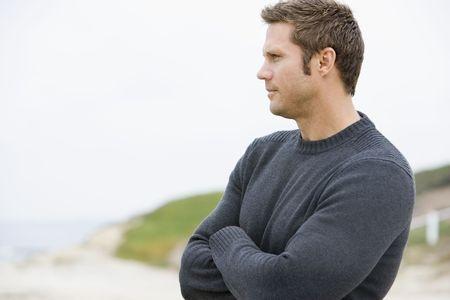 Kun for mænd - lavt stofskifte