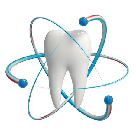 Vores tænder og stofskiftet