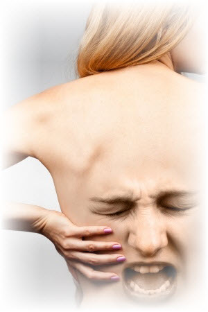 Hvorfor LDN og autoimmune sygdomme -