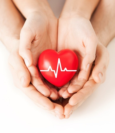 Hjertet og stofskiftet