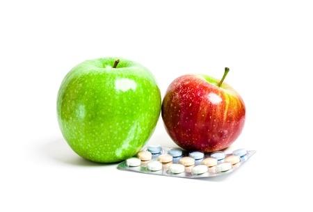 Kigger vi på årsagerne til D Vitamin mangel ?