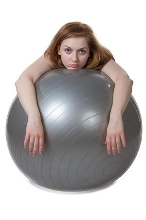 Risici ved motion og kost, når du ikke er velbehandlet