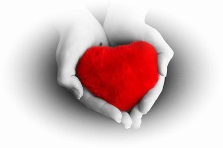 Skjoldbruskkirtel dysfunktion og hjertekarsygdomme