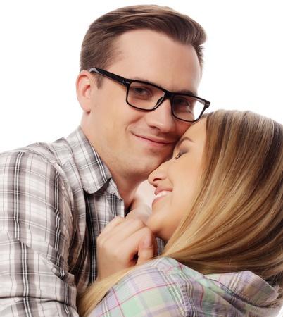 dating erektil dysfunktion dating services perth wa