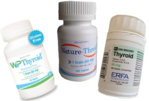 Thyroid kan forhindre hjerteanfald