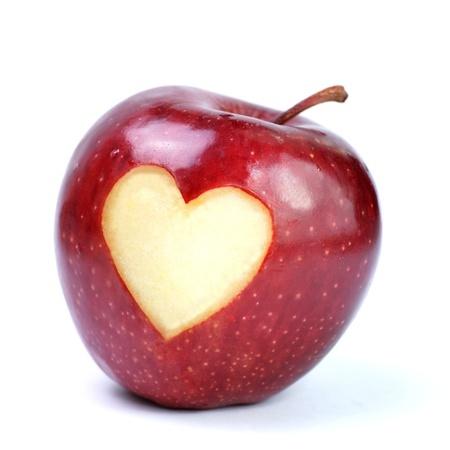 Studie hjertet og T3