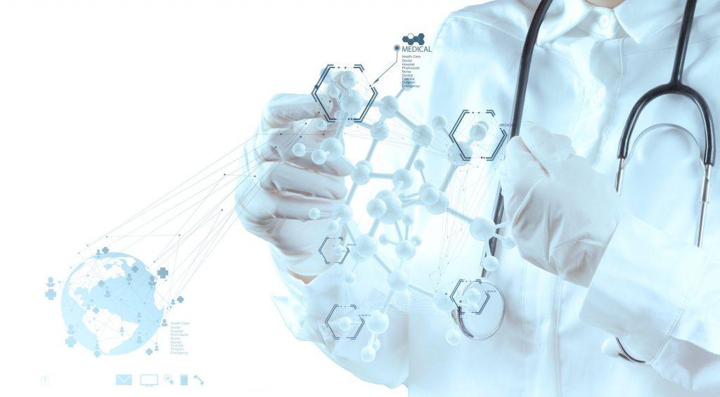 T4 medicin- virkning på forbrænding og krop