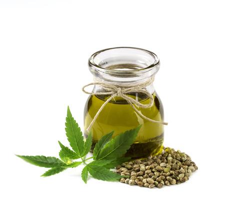 CBD olie til autoimmune sygdomme samt stofskiftesygdomme?
