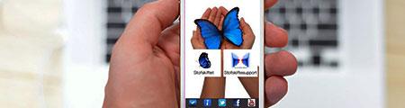 Stofskifte App