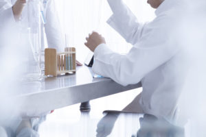 5 millioner til forskning i stofskiftemedicin