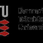 Spørgeskema fra DTU - Danmarks Tekniske Universitet