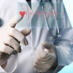 Hvordan påvirker stofskiftehormoner dit hjerte?