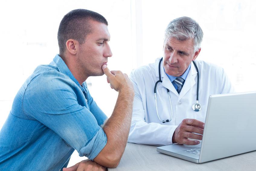 Fokus på blodprøver- stofskiftepatienter svigtes!