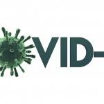 Patienter med Covid-19 kan udvikle skjoldbruskkirtelinfektion